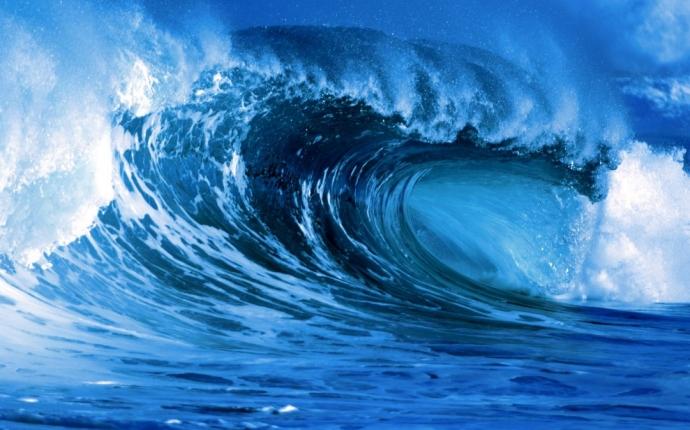 Ngày Hàng hải Thế giới (World Maritime Day): 28/09