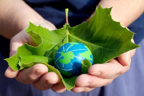 Ngày Quốc tế Bảo vệ Tầng ôzôn (International Day for the Preservation of the Ozone Layer): 16/09