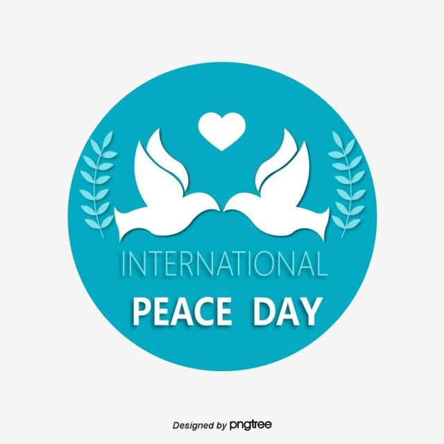 Ngày Quốc tế Hòa bình (International Day of Peace) (trước đây là ngày khai mạc Đại hội đồng Liên hợp Quốc): 21/09