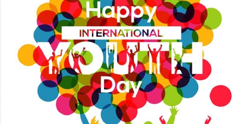 Ngày Quốc tế Thanh Thiếu niên (International Youth Day), Ngày thành lập tỉnh BR-VT (1991): 12/08