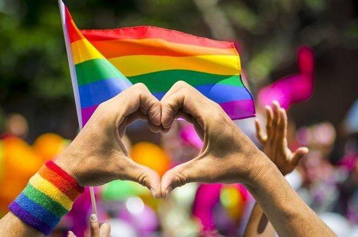 Ngày Quốc tế chống kỳ thị, phân biệt đối xử với người đồng tính, song tính và chuyển giới  17/05