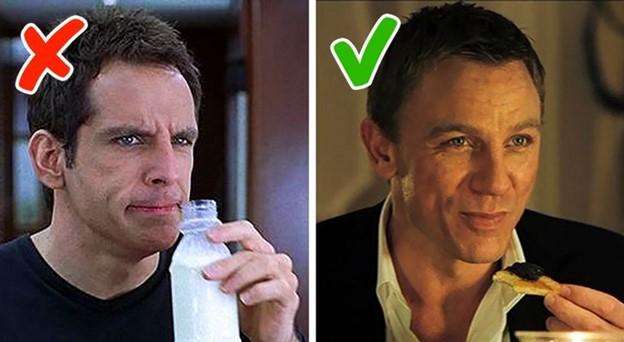 Ngoài sữa, hãy bổ sung thêm các thực phẩm tốt cho não bộ khác
