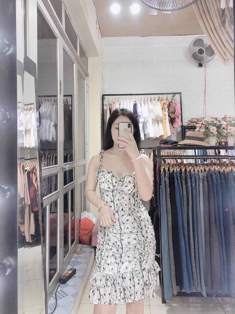 Phương Hiền Boutique