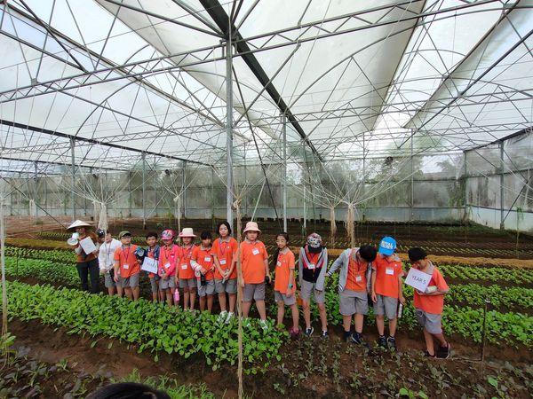 Singapore International School - SIS
