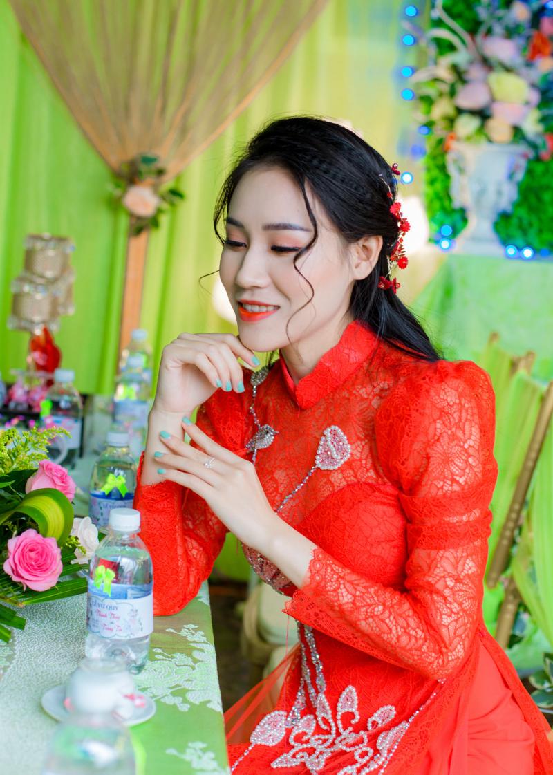 Studio Thuận Vinh