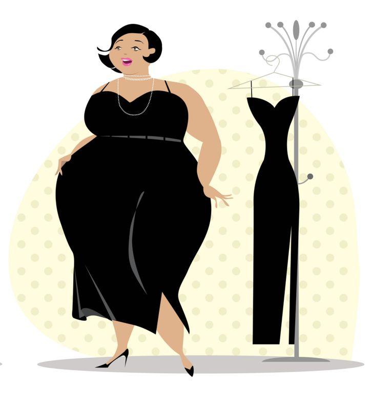 Tăng hoặc giảm cân