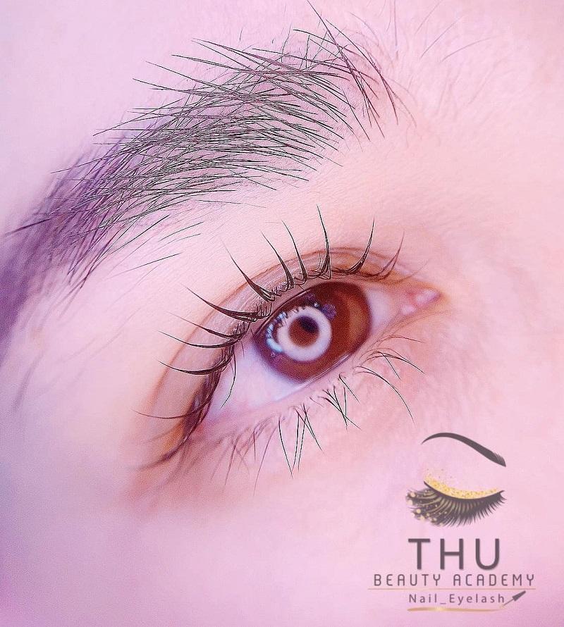 Thu Beauty Academy
