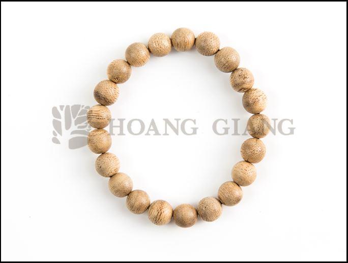 Trầm Hương Hoàng Giang