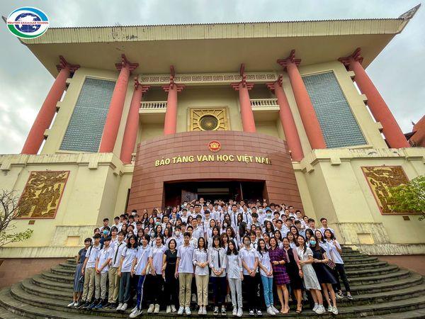 Trường song ngữ quốc tế Newton