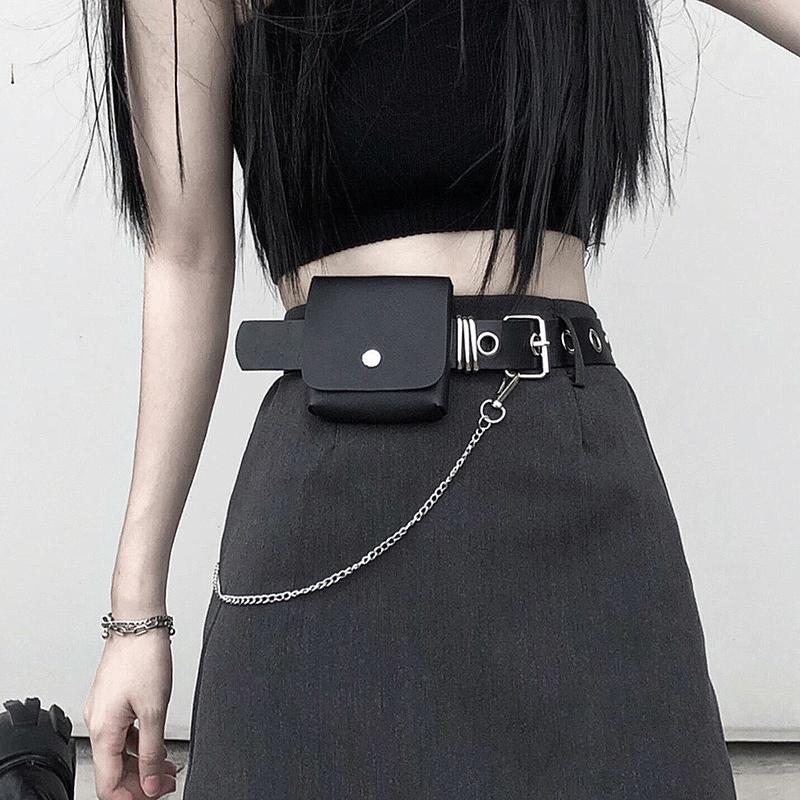 Túi mini cầm tay