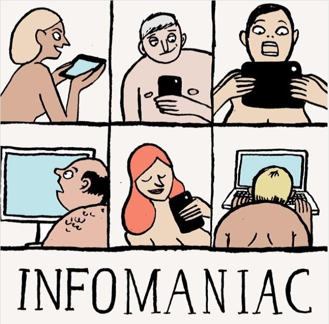 Xã hội thông tin