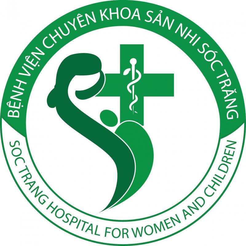 Bệnh Viện Chuyên Khoa Sản Nhi Sóc Trăng