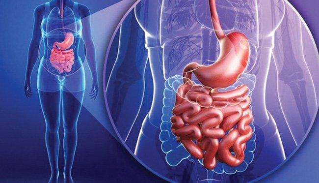 Bệnh dạ dày phì đại (Bệnh Ménétrier)