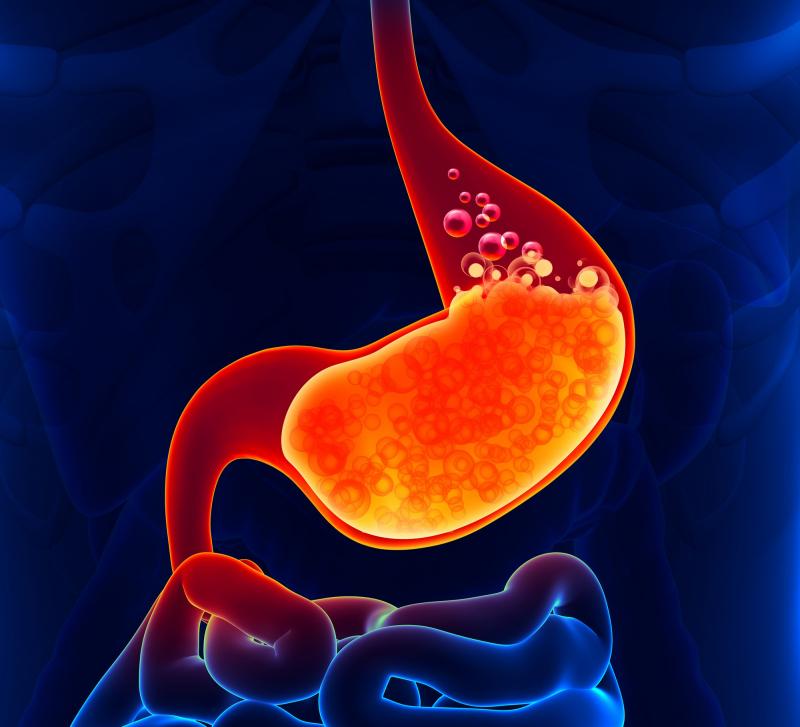Bệnh không dung nạp Lactose (Celiac)