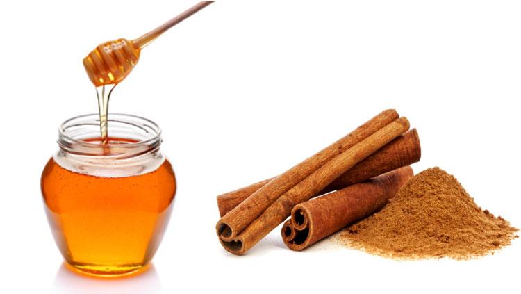 Cách chữa zona bằng mật ong