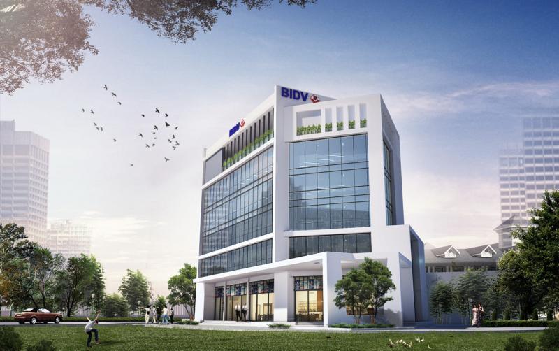 Công ty Cổ phần Tư vấn Xây dựng Quảng Bình