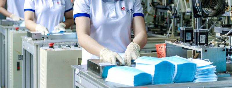 Công ty cổ phần thiết bị y tế Bảo Thạch