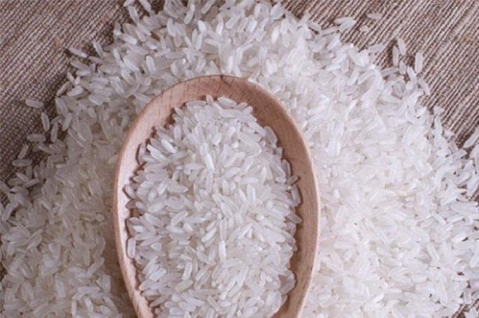 Đại lý gạo Bảo Ngọc