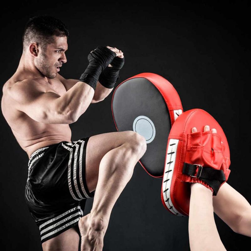 Dynamic Fitness & Yoga