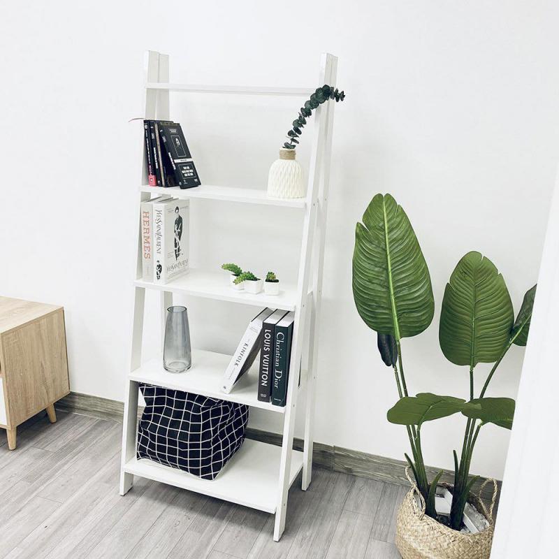 IGEA NHA TRANG - Nội Thất Trang Trí