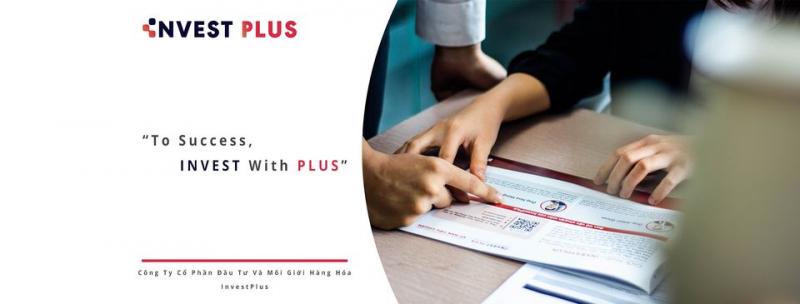 InvestPlus Việt Nam