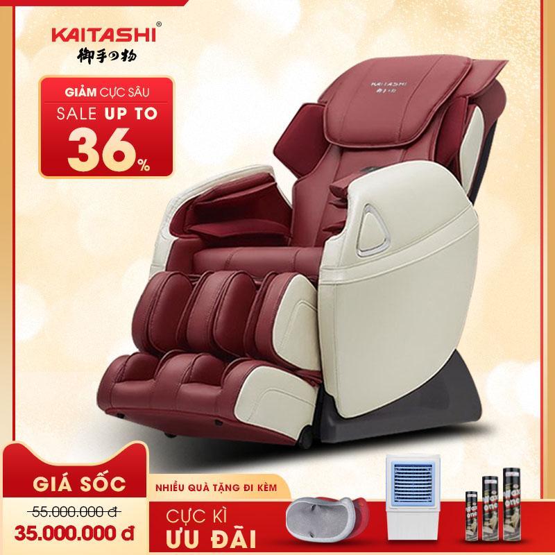 Kaitashi