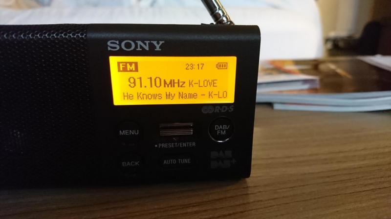 Khánh Hưng Audio Sài Gòn