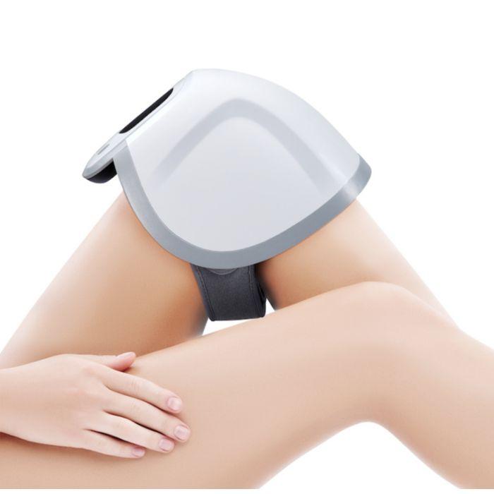 Máy massage trị liệu đầu gối Maxcare Max631K