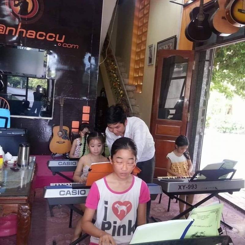 Nguyễn Thiều Bạch