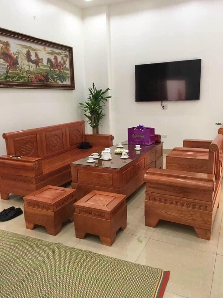 Nội Thất Bắc Ninh – Cửa Hàng Nội Thất Bắc Ninh