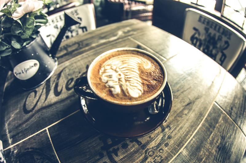 O'hara Coffee
