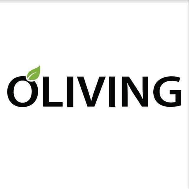 Oliving Home - Nội Thất Biên Hoà