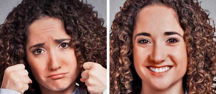Thời kỳ mãn kinh có can hệ nghiêm trọng đến vẻ ngoài