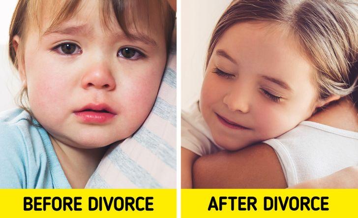 Trẻ trở nên mạnh mẽ hơn và thành công hơn