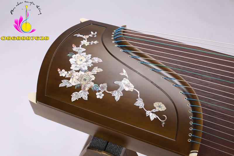Trung tâm music truyền thống Thăng Long