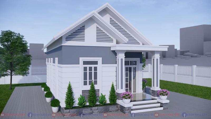 Xây dựng Thành Phát Ninh Thuận