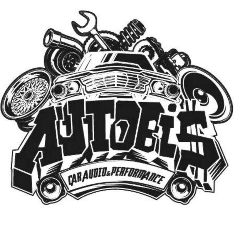 Autobis