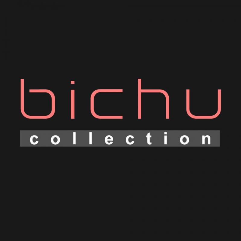 Bichu Collection - Xưởng May Đồng Phục Tại Đà Lạt
