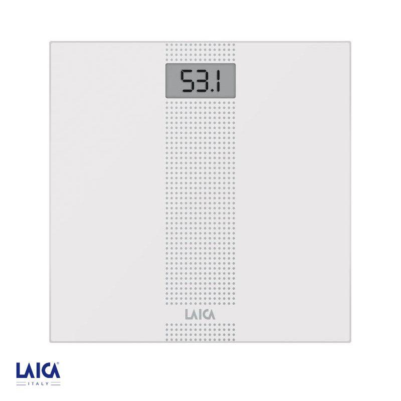 Cân điện tử Laica