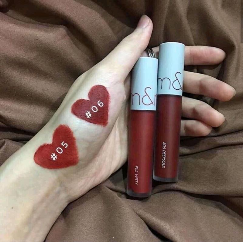Chiop Cosmetics