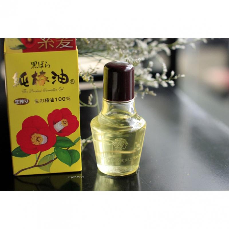 Chọn các sản phẩm chăm sóc da có dầu hoa trà