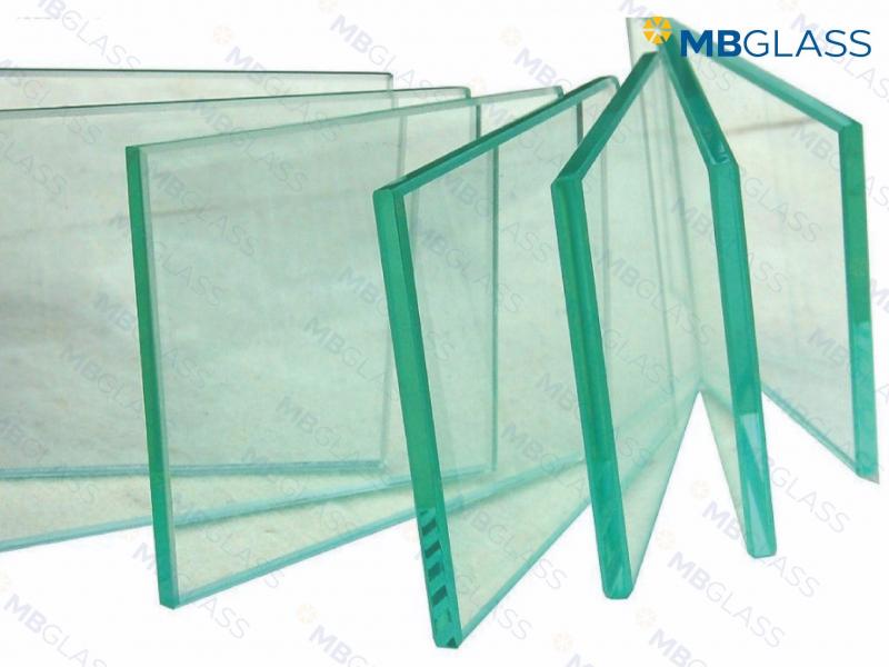 Công Ty TNHH Công Nghệ Kính MB- MB Glass