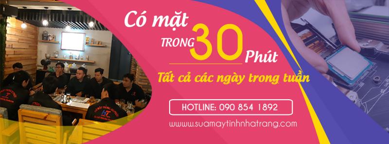 Công Ty TNHH Tin Học Công Nghệ Hưng Thịnh