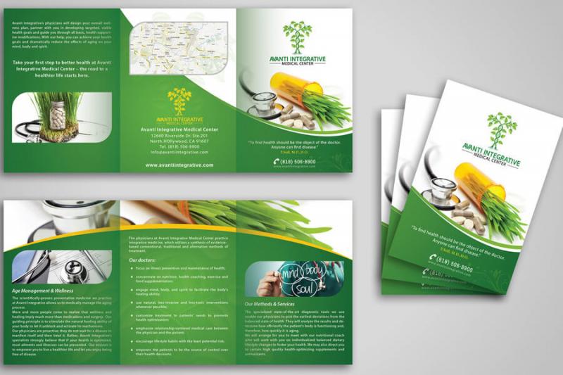 Công ty thiết kế in ấn Lê Vĩnh Hòa