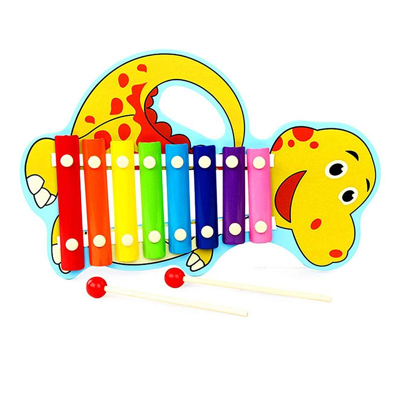 Đàn gõ Xylophone