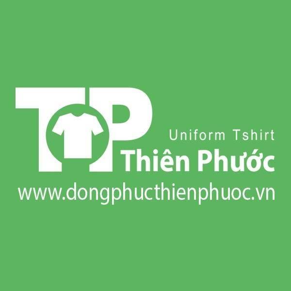 Đồng Phục Thiên Phước - Chi Nhánh Cam Ranh
