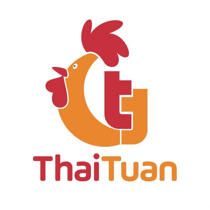Gà Thái Tuấn