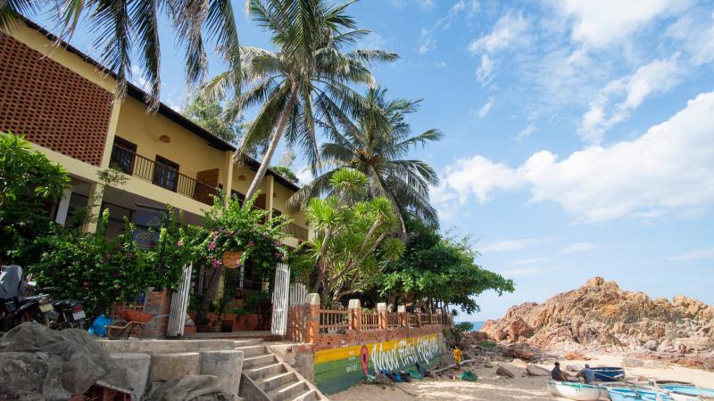 Haven Vietnam