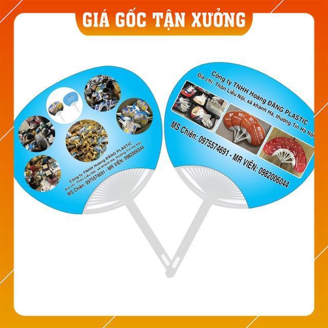 Hoàng Đăng Plastic - Công ty TNHH Hoàng Đăng