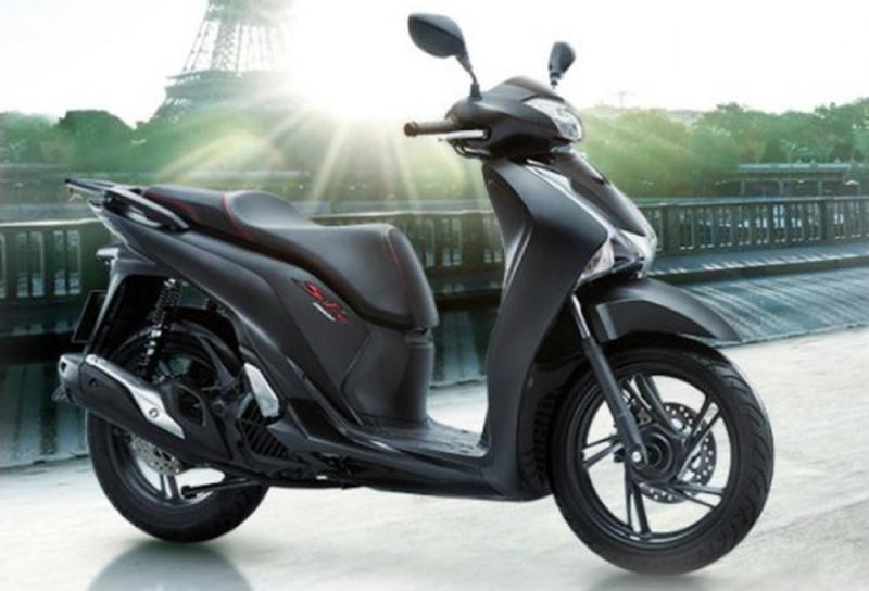 Honda Hải Đăng